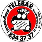 Telebaerlogo